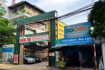 Lập khống 24 hợp đồng mua nhà, 138 tỷ đồng của Oceanbank 'ngoạn mục' về tay Hà Văn Thắm