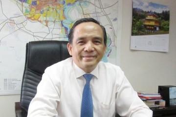 Chủ tịch HoREA Lê Hoàng Châu: Doanh nhân Việt Nam muốn đầu tư bất động sản ở nước ngoài