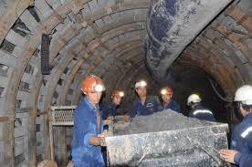 Vinacomin dự kiến cắt giảm 4.000 lao động
