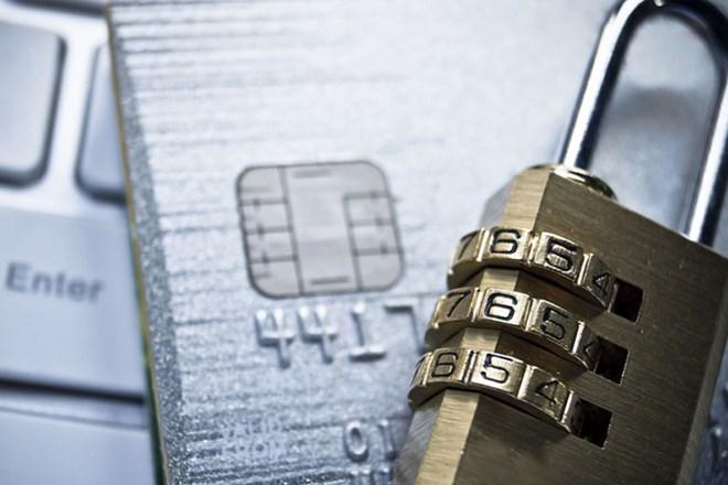 Quá nửa người dùng Việt Nam lo lắng về lừa đảo ngân hàng trực tuyến