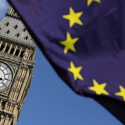 Cắt đứt quan hệ với EU, chính phủ Anh mất 81 tỷ USD/năm
