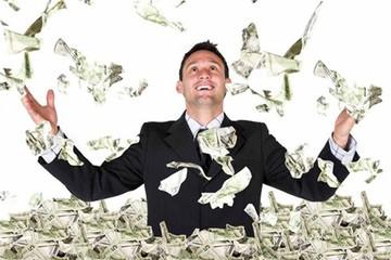 Top doanh nhân 8x - 9x giàu nhất sàn chứng khoán
