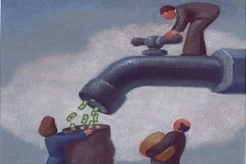 Ngày 17/10: Khối ngoại bán ròng trở lại hơn 72 tỷ đồng