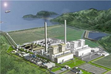Thủ tướng điều chỉnh chủ đầu tư một số dự án nhà máy nhiệt điện