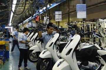 Doanh nghiệp châu Âu tăng sự lạc quan môi trường kinh doanh Việt Nam