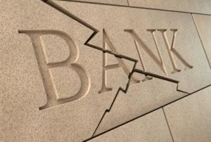 Cramer: Cổ phiếu ngân hàng không có cửa phục hồi