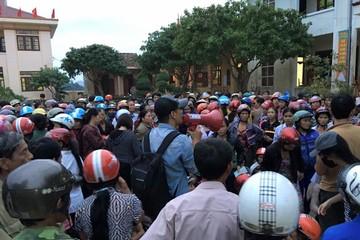 Sau 3 ngày, MC Phan Anh huy động được 16 tỷ đồng ủng hộ đồng bào miền Trung