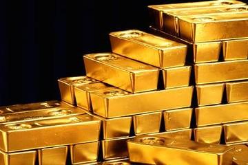 Giá vàng phục hồi trước thềm tranh luận Tổng thống Mỹ tối nay