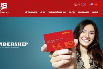 IFC và đối tác rót 10 triệu USD vào trung tâm đào tạo tiếng Anh của Việt Nam