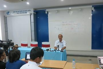 Hiệp hội nước mắm Phan Thiết cân nhắc kiến nghị Bộ Công an làm rõ thông tin nước mắm có arsen