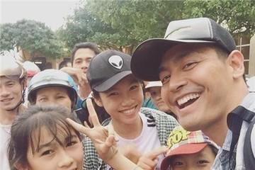 Phan Anh: 'Tôi sẽ khóa tài khoản và không nhận thêm tiền'