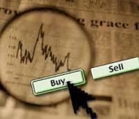 Công ty của tập thể cán bộ CII muốn mua thêm 3 triệu cổ phiếu