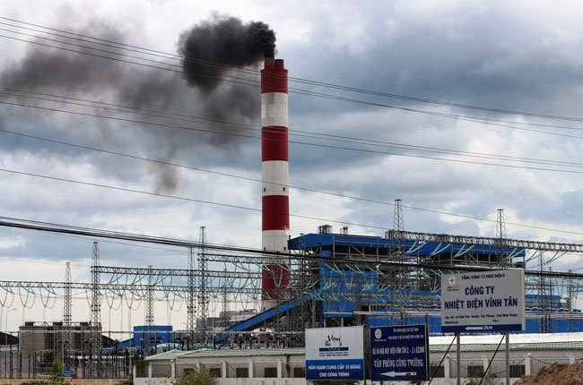 Bộ Công Thương chỉ mặt 30 dự án có nguy cơ gây ô nhiễm môi trường cần giám sát đặc biệt