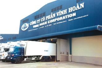 VHC: Lợi nhuận 9 tháng 457 tỷ đồng, vượt 30% kế hoạch cả năm