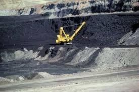 Trung Quốc cho phép tăng sản lượng than để đáp ứng nhu cầu mùa đông