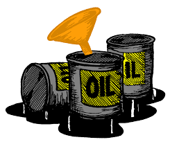 Bất đồng nội bộ OPEC kéo giá dầu giảm