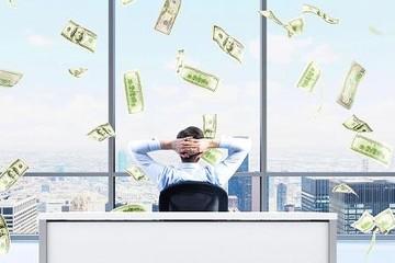 Bất động sản vẫn là điểm đến của người siêu giàu