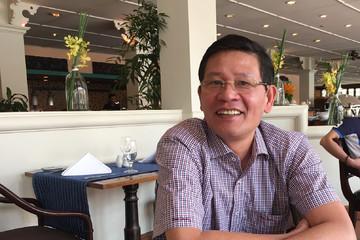 ABT bổ nhiệm Phó Tổng Giám đốc mới