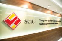 SCIC đã bán vốn thành công tại 928 doanh nghiệp, thu về gấp 2,5 lần