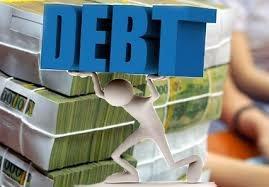 Chứng khoán hóa nợ xấu thành trái phiếu chính phủ: Một đề xuất táo bạo