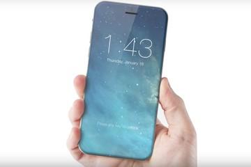 iPhone 8 sẽ có 3 phiên bản khác nhau?