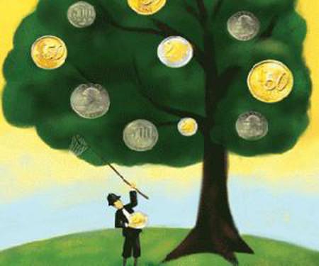CII thu lãi 382 tỷ đồng từ bán con, lợi nhuận quý III cao gấp 4 lần