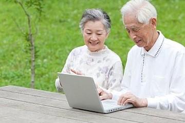 Đề xuất tuổi nghỉ hưu nữ giới lên 58 hoặc 60