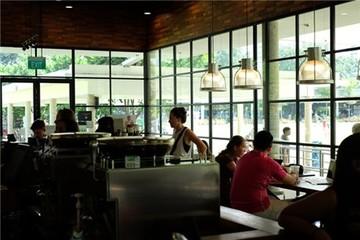 Gợi ý một ngày sống chậm ở Singapore