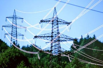 Xây lắp điện I bắt đầu được lưu ký từ 28/10/2016
