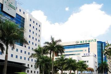 REE Corp: Lợi nhuận quý III tăng 18%, khoản đầu tư hơn 4.300 tỷ đồng chưa mang về hiệu quả trong 9 tháng đầu năm