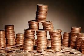 GTN: 9 tháng lãi ròng chưa đến 8 tỷ đồng, hơn 600 tỷ ủy thác đầu tư