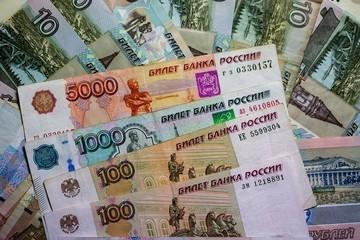 Chính phủ Nga đề xuất cắt giảm mạnh ngân sách trong 3 năm tới