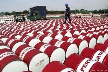 Nếu thỏa thuận OPEC thất bại, giá dầu sẽ rơi xuống 40 USD/thùng