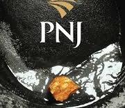 PNJ hoàn thành 98% kế hoạch lợi nhuận sau 9 tháng, sắp tạm ứng cổ tức 10% đợt 1/2016