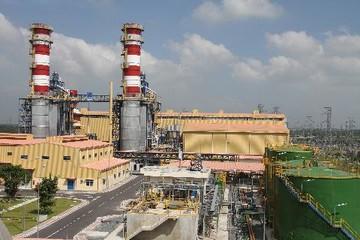 NT2 đã hoàn thành kế hoạch sản xuất điện năm 2016