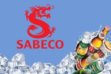 Sabeco (mẹ) mỗi ngày lãi sau thuế hơn 11,6 tỷ đồng, gần 3.000 tỷ đồng gửi ngân hàng