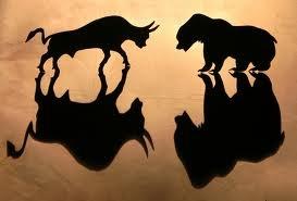 Nhận định thị trường ngày 3/11: