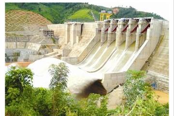 Maybank Kimeng: Ngành thủy điện sẽ khả quan hơn trong các tháng cuối năm