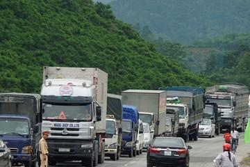 Hoàn thiện thủ tục dự án cao tốc Bắc Giang – Lạng Sơn trước 10/11
