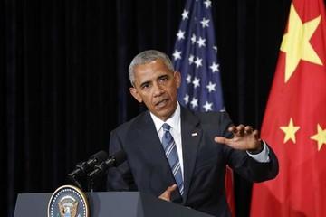 Mỹ cảnh báo hậu quả nếu Quốc hội không thông qua TPP