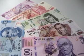 """Mexico chuẩn bị kế hoạch tài chính dự phòng đối với """"kịch bản xấu"""""""