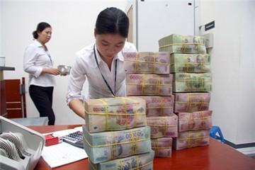Ngừng bảo hộ ngân hàng yếu kém