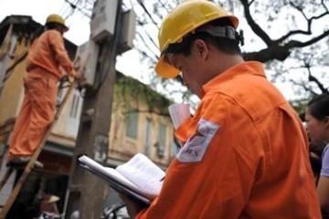 Nghị định mới có thể dẫn tới tăng giá điện trong 2017