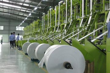 Kallang Limited mua lại cổ phần tại AAA và NBB của Beira Limited