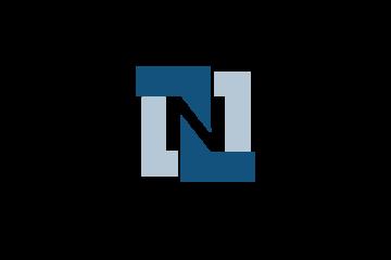 Oracle sắp hoàn tất thương vụ mua NetSuite trị giá 9,3 tỷ USD