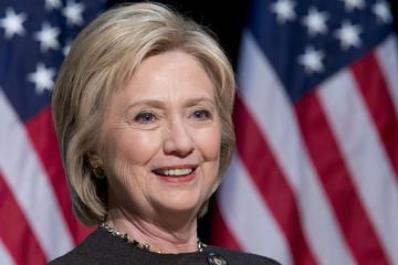 Hillary Clinton: Niềm hi vọng lớn nhất của nước Mỹ?