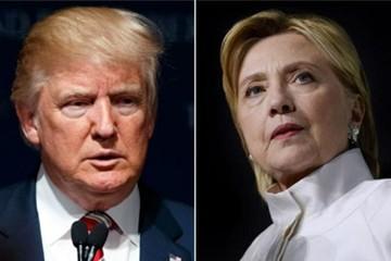 Hacker có thể phá hoại bầu cử Mỹ như thế nào