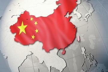 9 biểu đồ chứng tỏ kinh tế Trung Quốc vẫn ổn