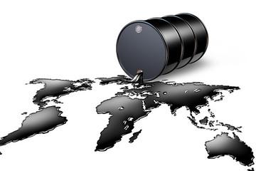 Giá dầu bật tăng hơn 1% khi FBI ngừng điều tra bà Clinton