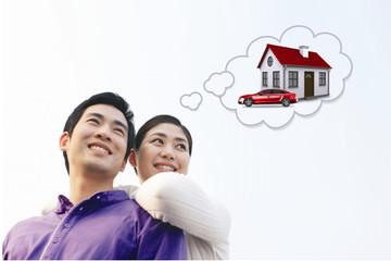Cải tạo 474 chung cư cũ: Lời giải nhà trung tâm TP HCM giá 1 tỷ đồng